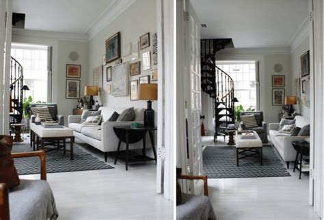 how big should an area rug be tips to choosing the right rug size emily henderson