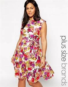 robe fleuri With affiche chambre bébé avec robe fleurie soiree