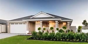 Hampton Style Home Builders Queensland Sim Home