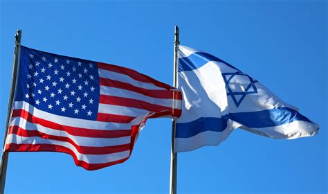 Amac Usa by Us To Recognize Jerusalem As Capital Of Israel Amac