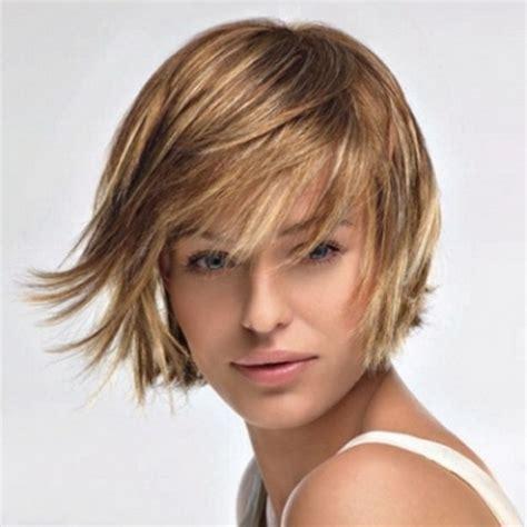 aktuelle haarschnitte