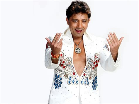 Facebook Covers For Sukhwinder Singh • Popopics.com