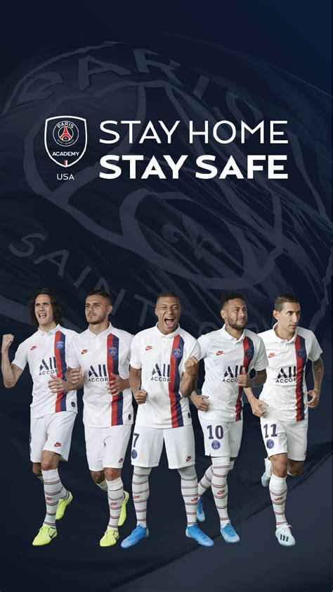 PSG Team Wallpapers - Top Free PSG Team Backgrounds ...
