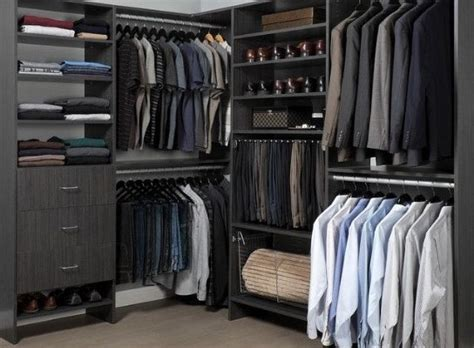 Closet Work by 25 Work Wardrobe Essentials Every Should In His