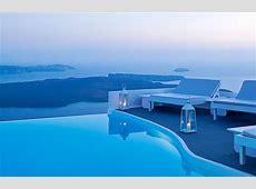 Chromata Up Style Hotel, Santorini « Luxury Hotels