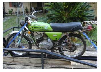 Vintage Kawasaki by Vintage Kawasaki Motorcycle Bike N Bikes All About Bikes