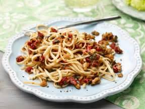 Food Network Giada Recipes Pasta