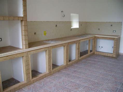 cucine wegawhite cucine in muratura per esterno prezzi il meglio di