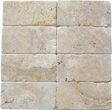 tumbled tile roselawnlutheran