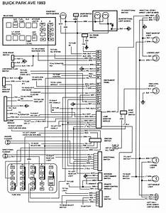 Century Dl1056 Wiring Diagram Gallery