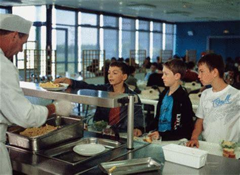 salaire chef de cuisine suisse destockage noz industrie alimentaire