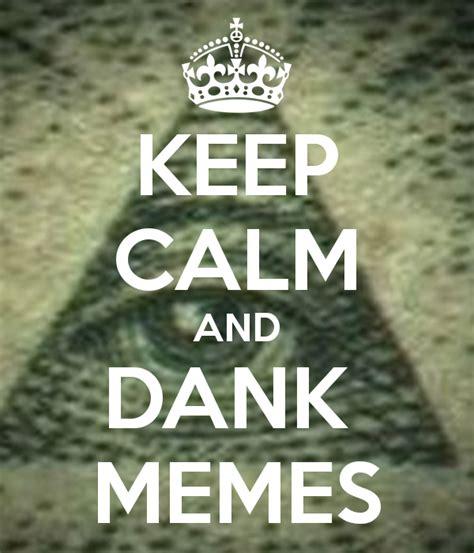 dank meme wallpaper wallpapersafari