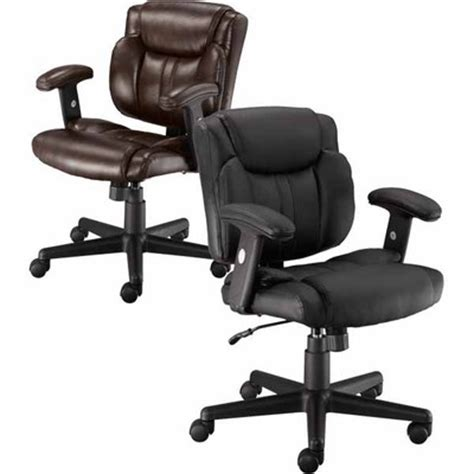 staples deal staples telford ii luxura managers chair