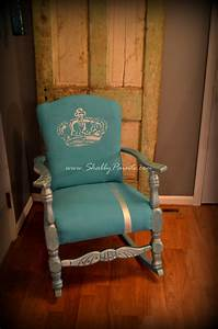 Dsc Color Chart Chalk Painted Fabric Chair Makeover Shabby Paints