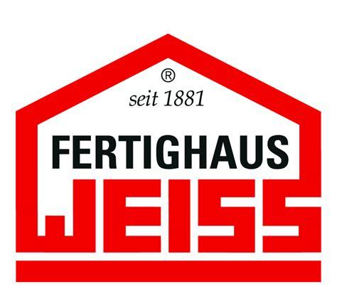 Fertighaeuser Individuell Vorgefertigt by Fertighaus Weiss Individuell Konzipierte Fertigh 228 User