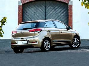 2019 Hyundai I20 1 4 Active For Sale