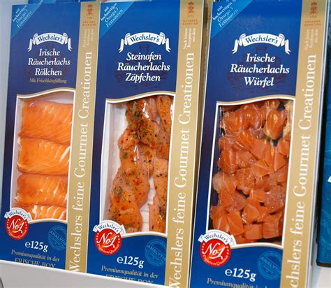 Modified Atmosphere Packaging Of Seafood by High Technology For Fish Packaging Eurofish Magazine