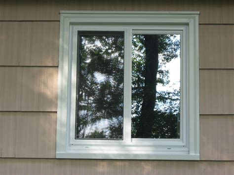 Replacement Sunroom Windows by Replacement Windows Vinyl Siding Sunroom Before And After