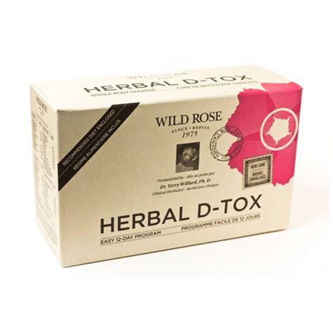 herbal d tox 12 days bk foods