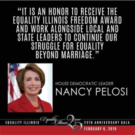 Nancy Pelosi Memes - help us honor nancy pelosi 171 equality illinois