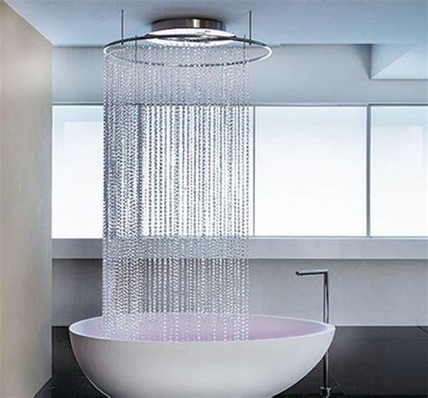 neat bathroom ideas 25 unique bathroom design inspiration