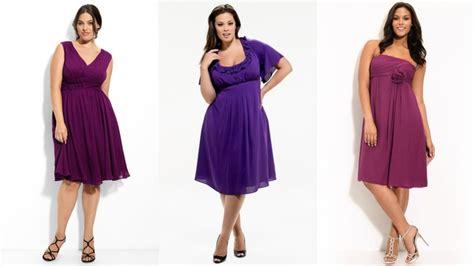 robe de chambre grande taille pas cher robe habillée grande taille pas cher photos de robes