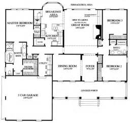 home plan house plan 86104 at familyhomeplans com