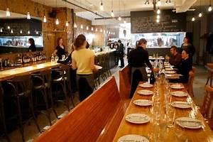 une bonne adresse avenue du mont royal marie claude With restaurant la salle à manger