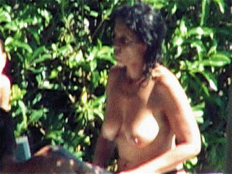 Naked Lucie Bílá Added 07 19 2016 By Leanimal