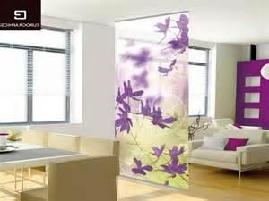 diy room divider curtain ideas pics for gt diy curtain room dividers