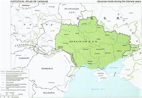 Permalink to Ukraine
