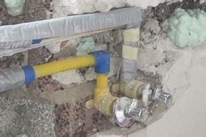kunststoff wasserleitung selbst verlegen abflussrohr verlegen anleitung und tipps diybook at