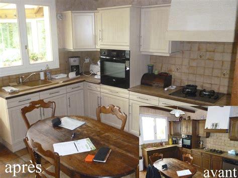 cuisine nord couleur de mur pour cuisine 12 r233novation de cuisines menuiserie douai nord kirafes