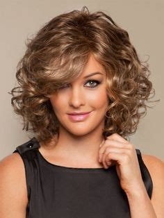 hair style 15 looking medium layered hairstyles with pics 3653