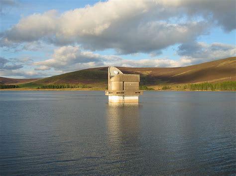 Backwater Reservoir - Wikipedia