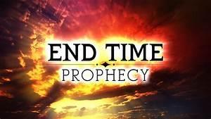 Prophecy News   TheTribulationTimes.com   BLOG