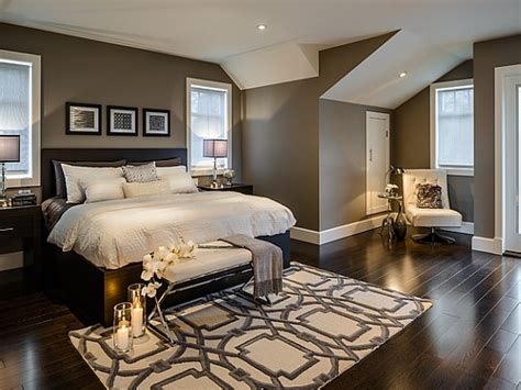 nautical bedrooms master bedroom wall color calming