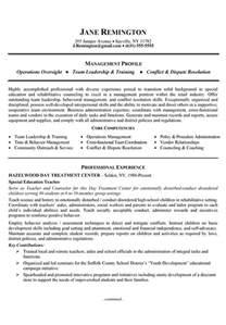 resume for changing careers career change resume career change