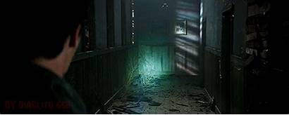 Horror Sinister Gifs Film Movies Netflix Century