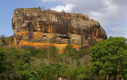 Sri Lanka Wallpapers Wallpapercave