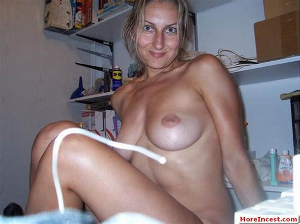 #Daughter #Caught #Dad #Jerking #Off #Sex #Stories #: #Hot #Violent