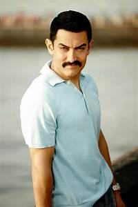 Aamir Khan photo 15 of 18 pics, wallpaper - photo #430688 ...