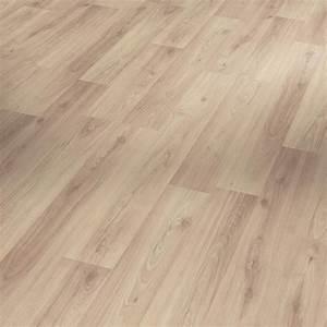 Klick Laminat Verlegen Tricks : laminat birnbaum hell schiffsboden 2 stab sch ner wohnen ~ Watch28wear.com Haus und Dekorationen
