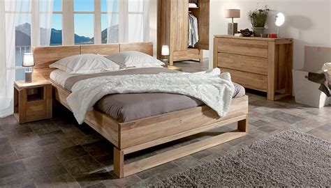 chambre coucher en bois massif chambre bois massif chaios com