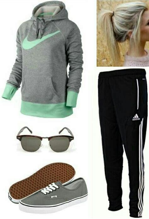 Outfits For School Fall 2016