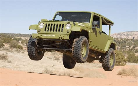 jeep wrangler military jeep wrangler green colour army download hd wallpapers and