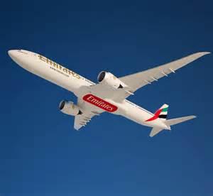 Emirates finalises US$56bn B777X order ǀ Air Cargo News