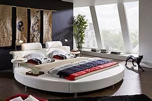 Bett 160x200 Günstig : betten g nstig kaufen designerbetten sam ~ Frokenaadalensverden.com Haus und Dekorationen