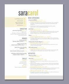 eye catching resume templates health symptoms and curecom With eye catching resume templates free