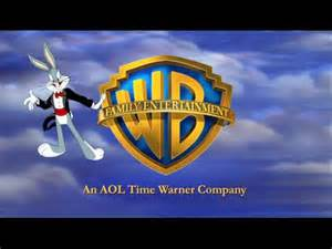Warner Bros Family Entertainment 2001